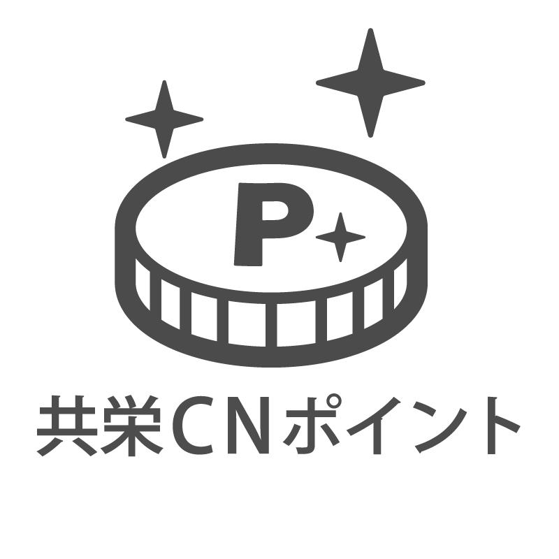 共栄CNポイント
